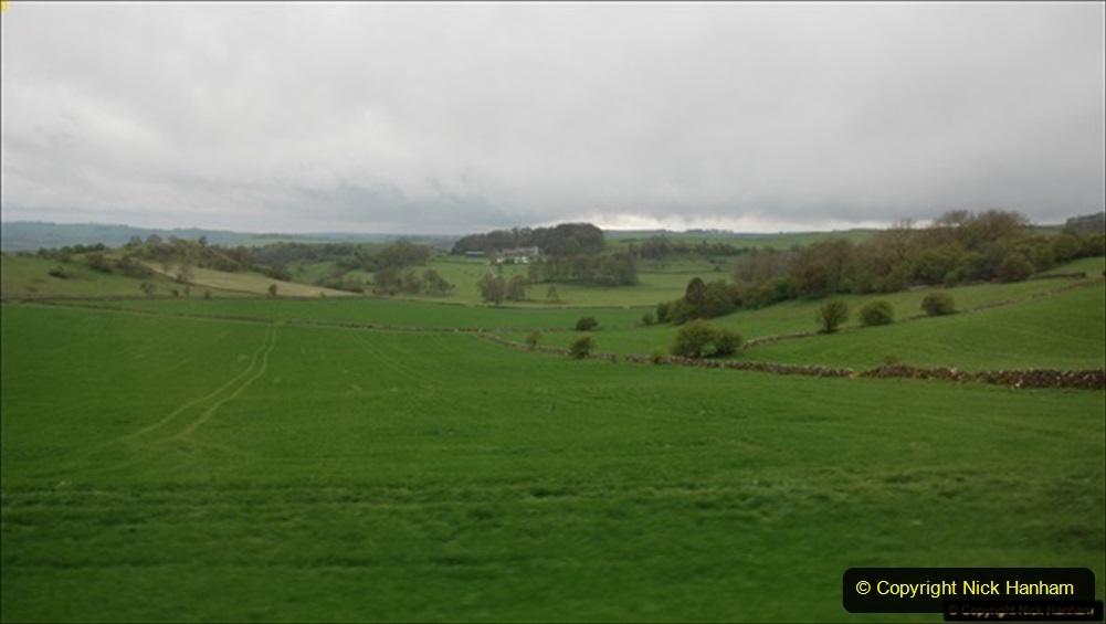 2017-04-16 Derbyshire.  (40)001