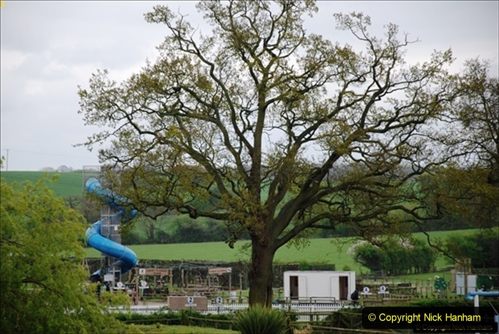 2017-04-16 Derbyshire.  (48)001