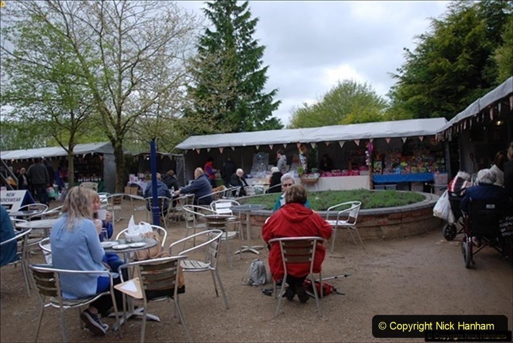 2017-04-16 Derbyshire.  (64)001