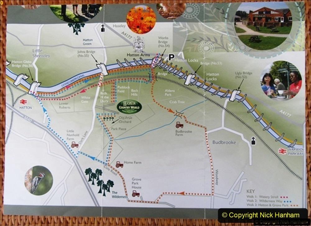 2017-04-16 Derbyshire.  (66)001
