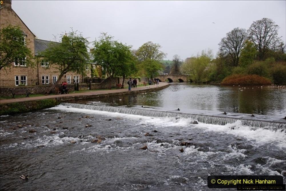 2017-04-16 Derbyshire.  (7)001