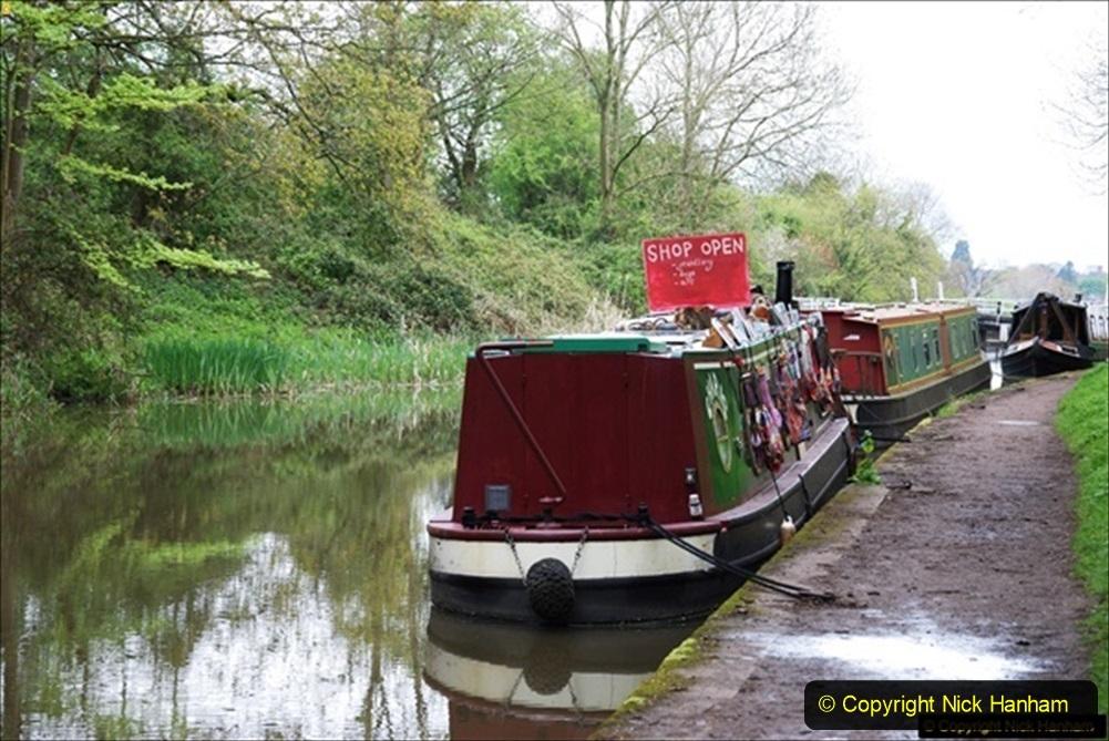 2017-04-16 Derbyshire.  (75)001