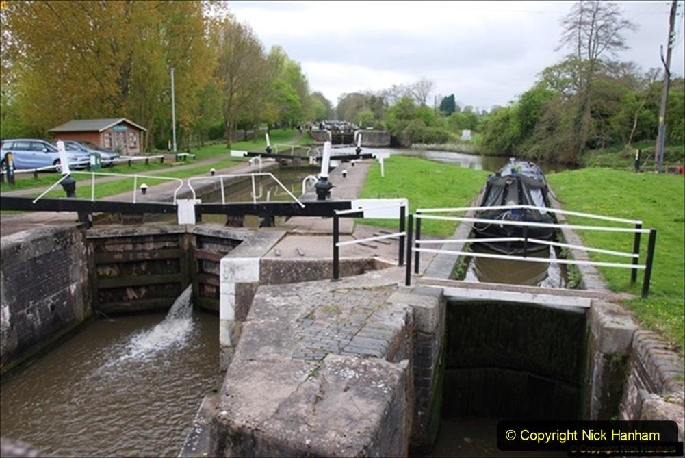 2017-04-16 Derbyshire.  (94)001