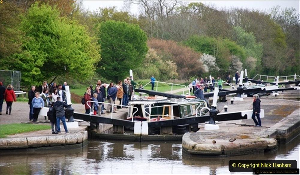 2017-04-16 Derbyshire.  (97)001