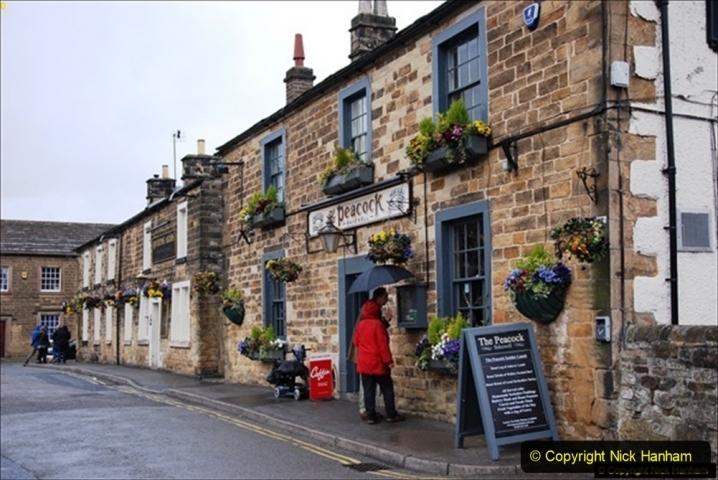 2017-04-16 Derbyshire.  (12)001