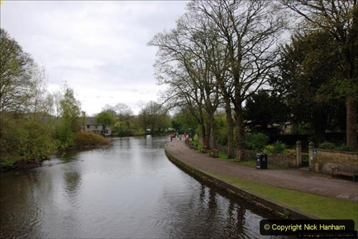 2017-04-16 Derbyshire.  (32)001