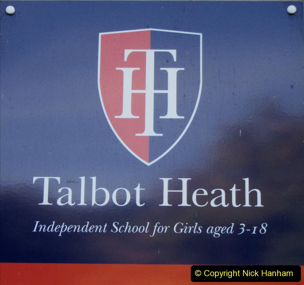2019-09-14 WW2 Bomb Shelter at Talbot Heath School Bournemouth. (7) 07