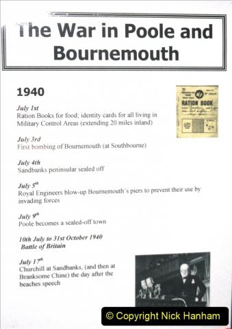2019-09-14 WW2 Bomb Shelter at Talbot Heath School Bournemouth. (25) 25