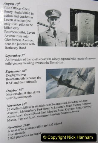 2019-09-14 WW2 Bomb Shelter at Talbot Heath School Bournemouth. (27) 27