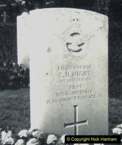 2019-09-14 WW2 Bomb Shelter at Talbot Heath School Bournemouth. (30) 30