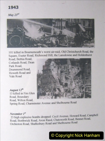 2019-09-14 WW2 Bomb Shelter at Talbot Heath School Bournemouth. (31) 31