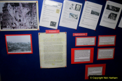 2019-09-14 WW2 Bomb Shelter at Talbot Heath School Bournemouth. (24) 24