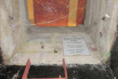 2019-09-14 WW2 Bomb Shelter at Talbot Heath School Bournemouth. (37) 37