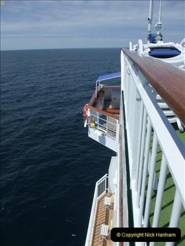 2013-05-26 Atlantic Ocean off Eire.  (15)0161