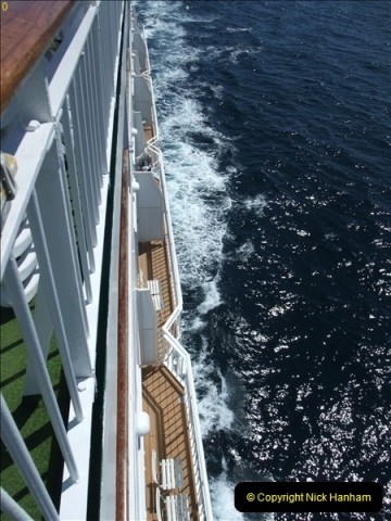 2013-05-26 Atlantic Ocean off Eire.  (16)0162
