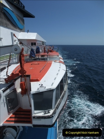 2013-05-26 Atlantic Ocean off Eire.  (18)0164