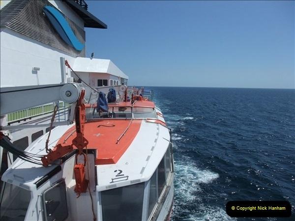 2013-05-26 Atlantic Ocean off Eire.  (19)0165