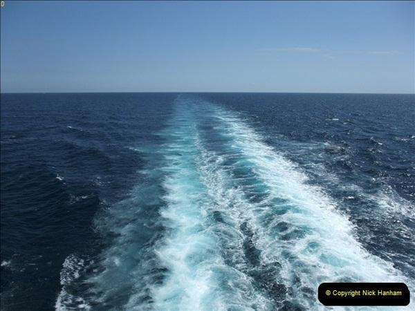 2013-05-26 Atlantic Ocean off Eire.  (5)0151