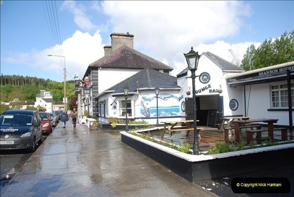 2013-05-27 Foynes, Eire.  (100)0271