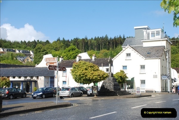 2013-05-27 Foynes, Eire.  (101)0272