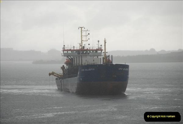 2013-05-27 Foynes, Eire.  (1)0172