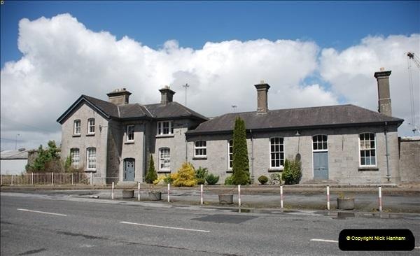 2013-05-27 Foynes, Eire.  (102)0273