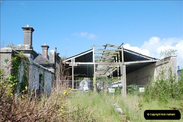 2013-05-27 Foynes, Eire.  (111)0282
