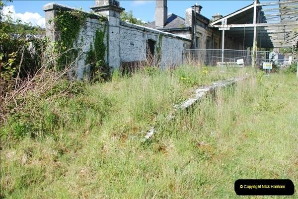 2013-05-27 Foynes, Eire.  (112)0283