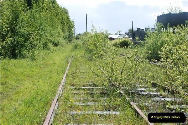 2013-05-27 Foynes, Eire.  (114)0285