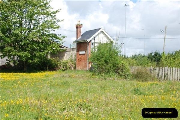 2013-05-27 Foynes, Eire.  (117)0288