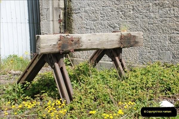 2013-05-27 Foynes, Eire.  (122)0293
