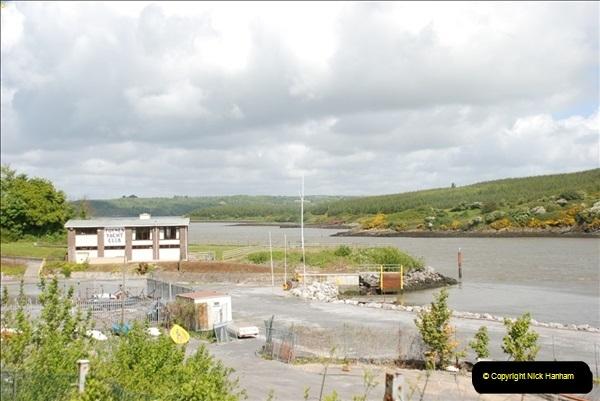 2013-05-27 Foynes, Eire.  (129)0300