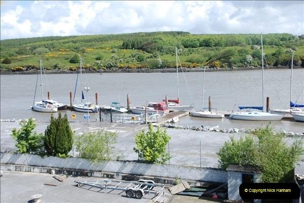 2013-05-27 Foynes, Eire.  (130)0301