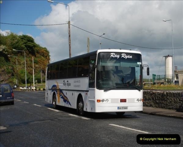 2013-05-27 Foynes, Eire.  (135)0306