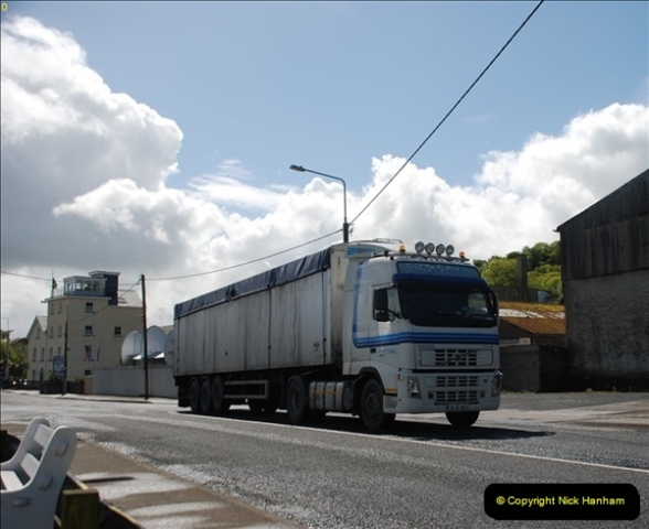 2013-05-27 Foynes, Eire.  (137)0308