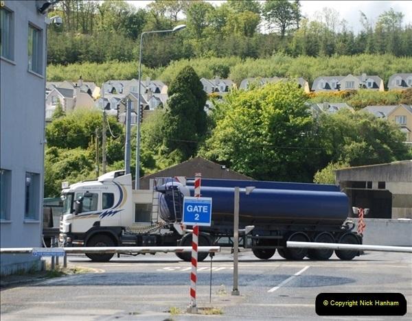 2013-05-27 Foynes, Eire.  (140)0311