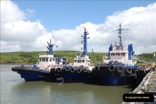 2013-05-27 Foynes, Eire.  (141)0312
