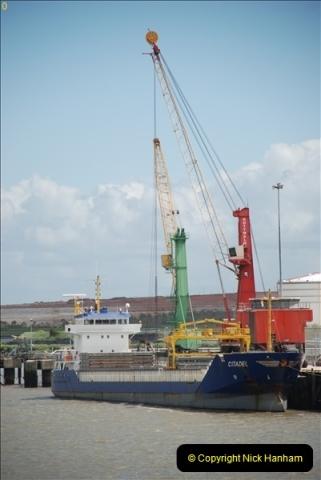 2013-05-27 Foynes, Eire.  (158)0329