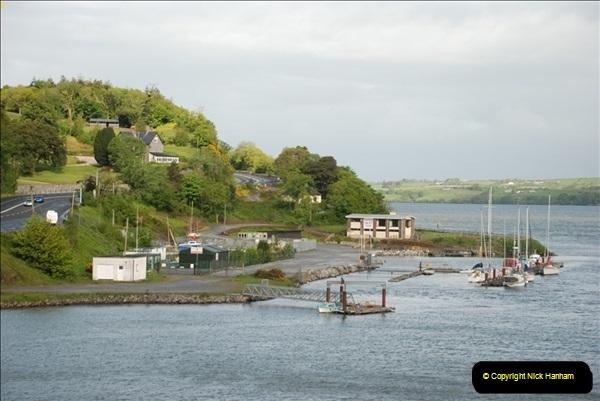 2013-05-27 Foynes, Eire.  (16)0187