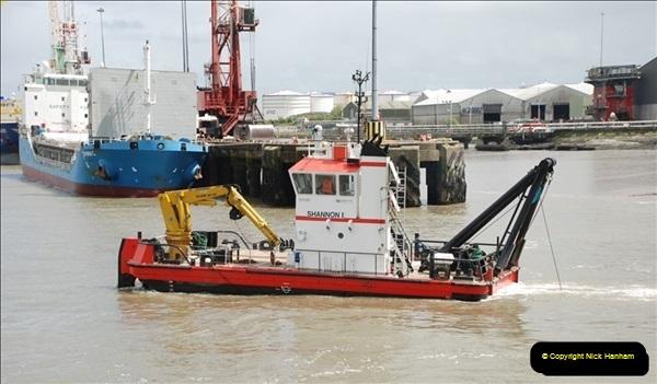2013-05-27 Foynes, Eire.  (163)0334