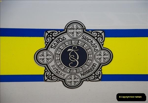 2013-05-27 Foynes, Eire.  (184)0355