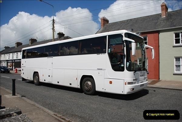 2013-05-27 Foynes, Eire.  (188)0359