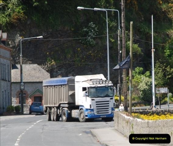 2013-05-27 Foynes, Eire.  (189)0360