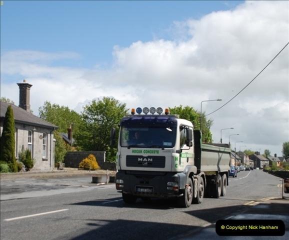 2013-05-27 Foynes, Eire.  (190)0361
