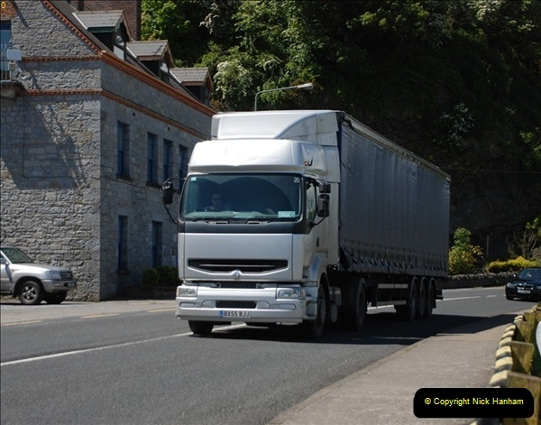 2013-05-27 Foynes, Eire.  (192)0363