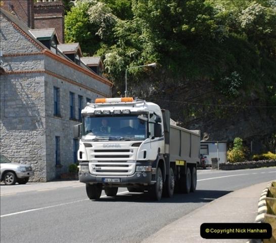 2013-05-27 Foynes, Eire.  (193)0364