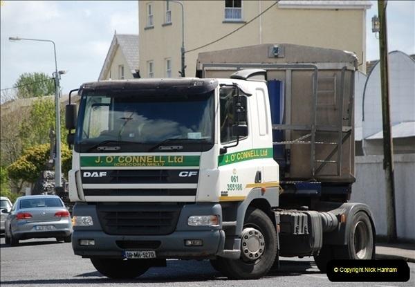 2013-05-27 Foynes, Eire.  (194)0365