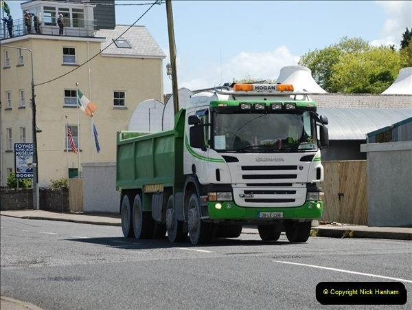 2013-05-27 Foynes, Eire.  (195)0366