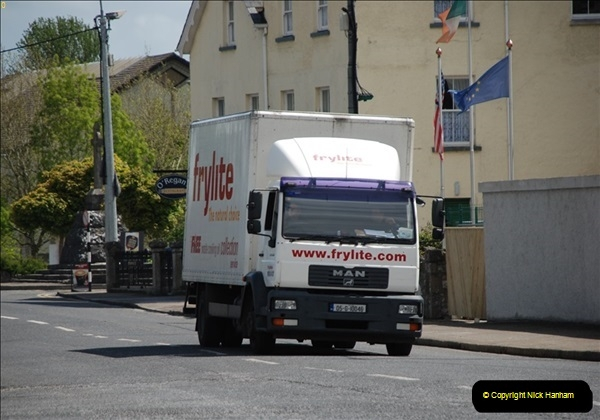 2013-05-27 Foynes, Eire.  (197)0368