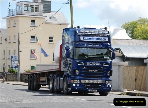 2013-05-27 Foynes, Eire.  (198)0369